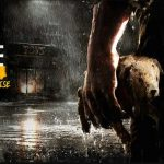 This War of Mine Stories APK MOD Father's Promise DLC