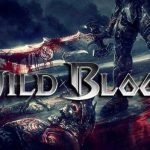 Wild Blood APK MOD Android All Devices Support