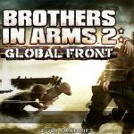 Brothers in Arms 2 APK MOD All Devices Support