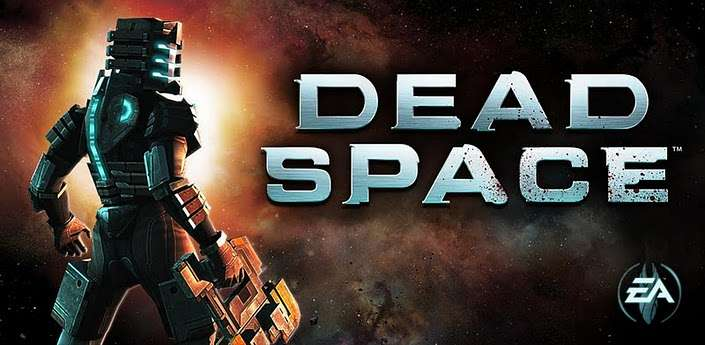 Dead Space Remastered 1.2.0 Mod Apk