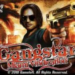 Gangstar Miami Vindication APK Remastered All Devices