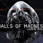 Halls Of Madness APK MOD Horror Android Game