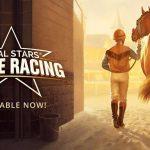 Rival Stars Horse Racing MOD APK 1.2