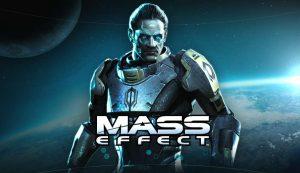 MASS EFFECT INFILTRATOR APK 1.0.58 1