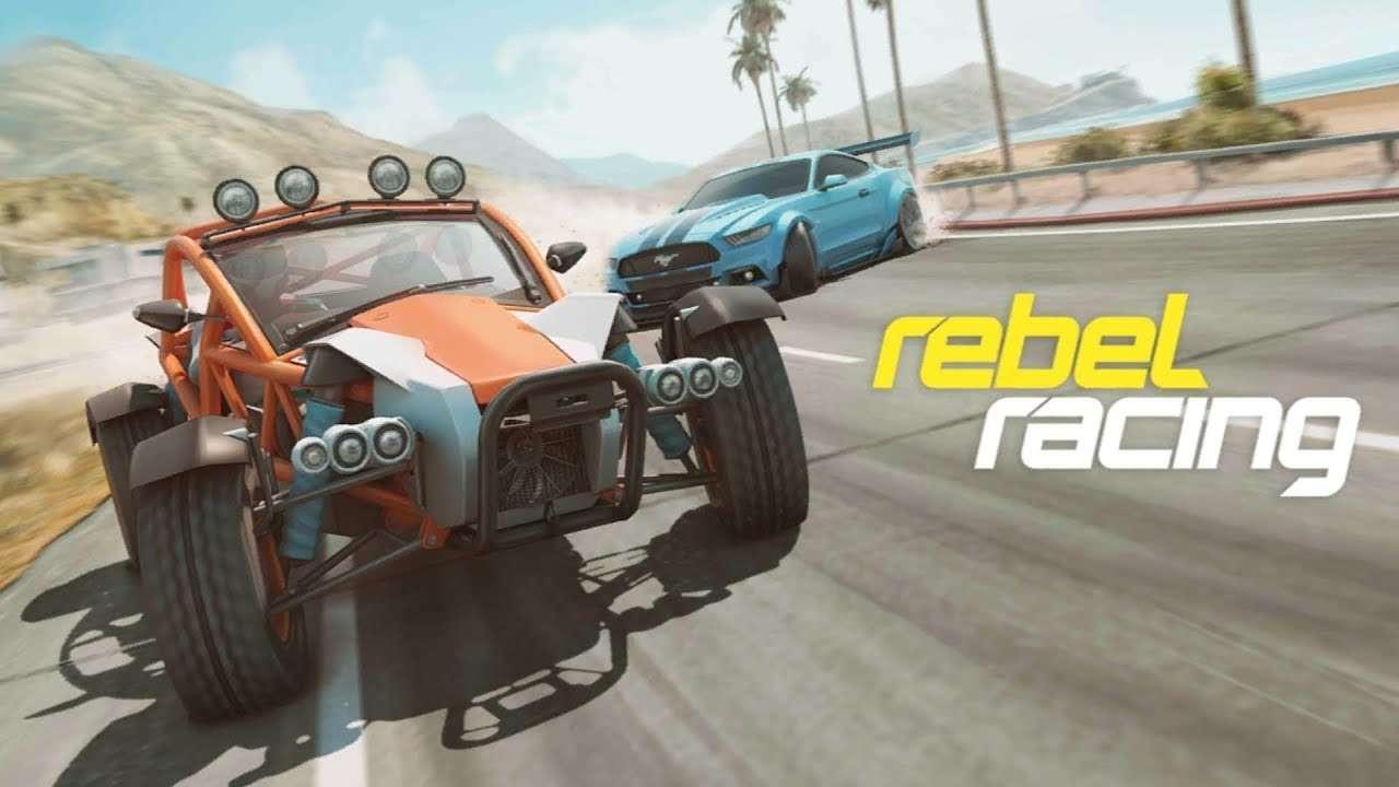 RACER 0.50 BAIXAR