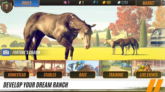 DownloadFreeAZ.Com: Free Android Apps, Games, Themes, APK …