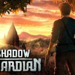 Shadow Guardian APK MOD Android All Devices Support