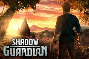 Shadow Guardian 1.0.1 APK MOD Android