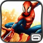 spider-man-total-mayhem-apk-mod
