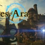 The Eyes of Ara APK Android Download