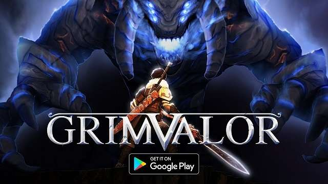 AndroPalace - Android High End Games MOD APK Free Download