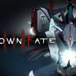Unknown Fate MOD APK Full Version Unlocked