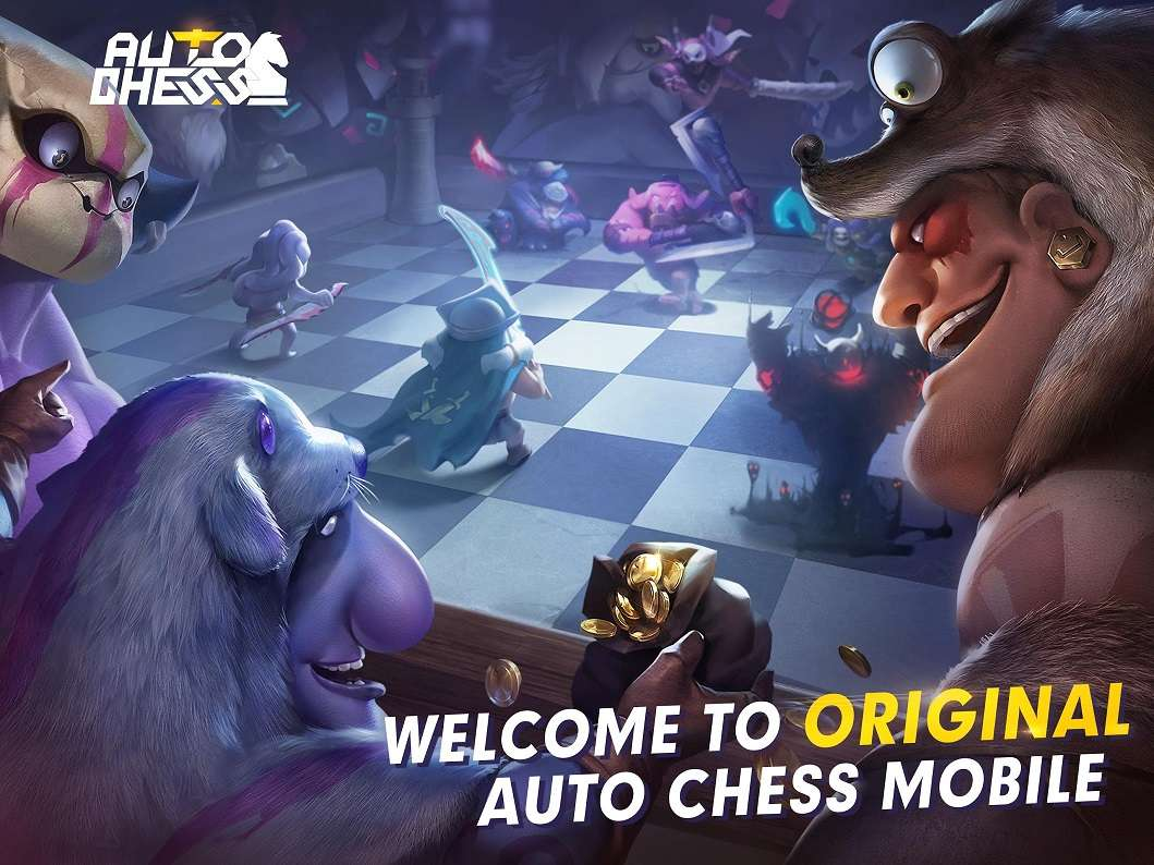 dota 2 auto chess apk download