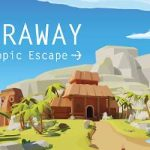 Faraway Tropic Escape APK MOD Full Version Unlocked
