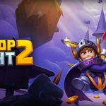 Download Nonstop Knight 2 MOD APK 1.5.1
