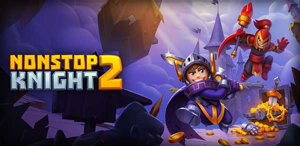download kumpulan game android apk rar
