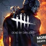 Dead by Daylight Mobile APK MOD Official Game