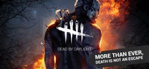 DEAD BY DAYLIGHT 0.5.4 Mod Apk Data
