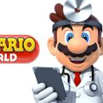 Dr. Mario World APK MOD Android Download 1.0.3