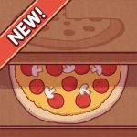 good-pizza-great-pizza-mod-apk