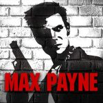 max-payne-apk-mod