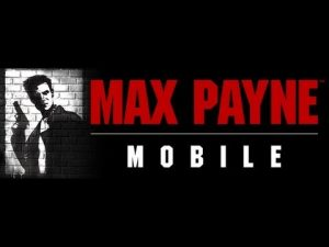 Max Payne Mobile 1.6 APK MOD Android
