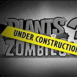 Plants vs Zombies 3 APK MOD Android Download
