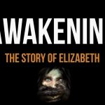 AWAKENING HORROR 1-5 APK Download