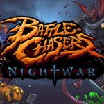Battle Chasers Nightwar APK MOD Android Download