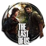 last-of-us-apk
