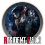 resident-evil-2-apk
