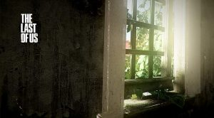 The Last Of Us Mobile APK 0.1 4