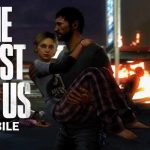 The Last Of Us Mobile APK Android Download