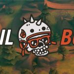 Trail Boss BMX APK MOD [Unlocked]