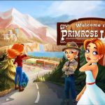 Welcome to Primrose Lake APK MOD Full Version Unlocked