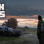 Dark Days MOD APK Zombie Survival Unlimited Money
