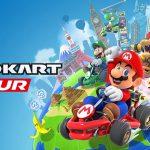 Mario Kart Tour APK Android Download 1.1.1