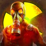 radiation-city-apk
