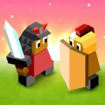 battle-of-polytopia-mod-apk