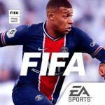 fifa-soccer-apk-mod