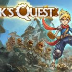 Lock's Quest APK Android Download