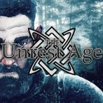 The Unrest Age APK MOD Open World Android Offline RPG