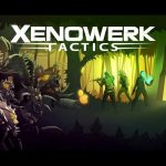 Xenowerk Tactics APK MOD Full Version Unlocked