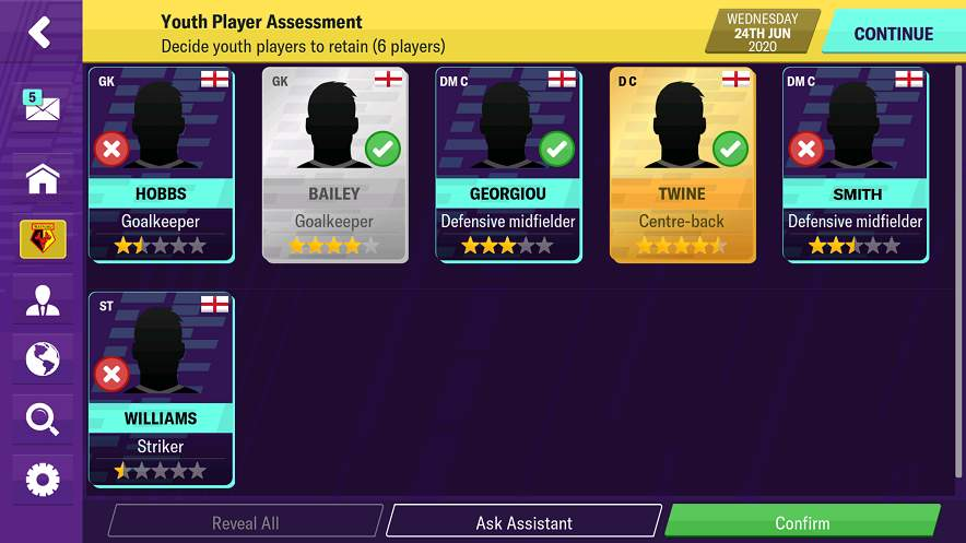 Best Bookmark Manager 2020.Football Manager 2020 Mobile Apk Mod Unlocked Iap