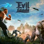 Evil Lands MOD APK Unlimited Free Chest