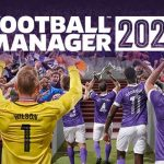 Football Manager 2020 Mobile APK MOD | Unlocked IAP