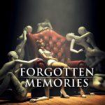 Forgotten Memories APK Android Download