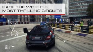 grid-autosport-android-free-download