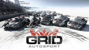 grid-autosport-apk-data-download