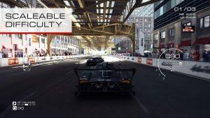 grid-autosport-hd-apk